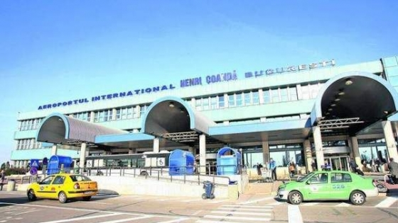 FMN_rent_a_car_Aeroportul_Otopeni