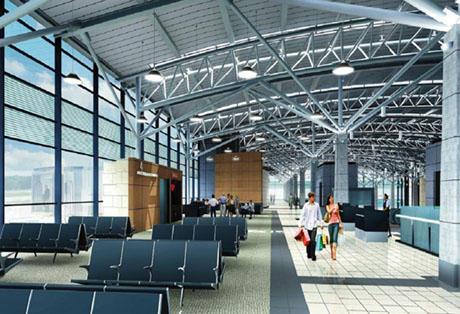 fmn-rent-a-car-terminalul-plecari-aeroport-brasov