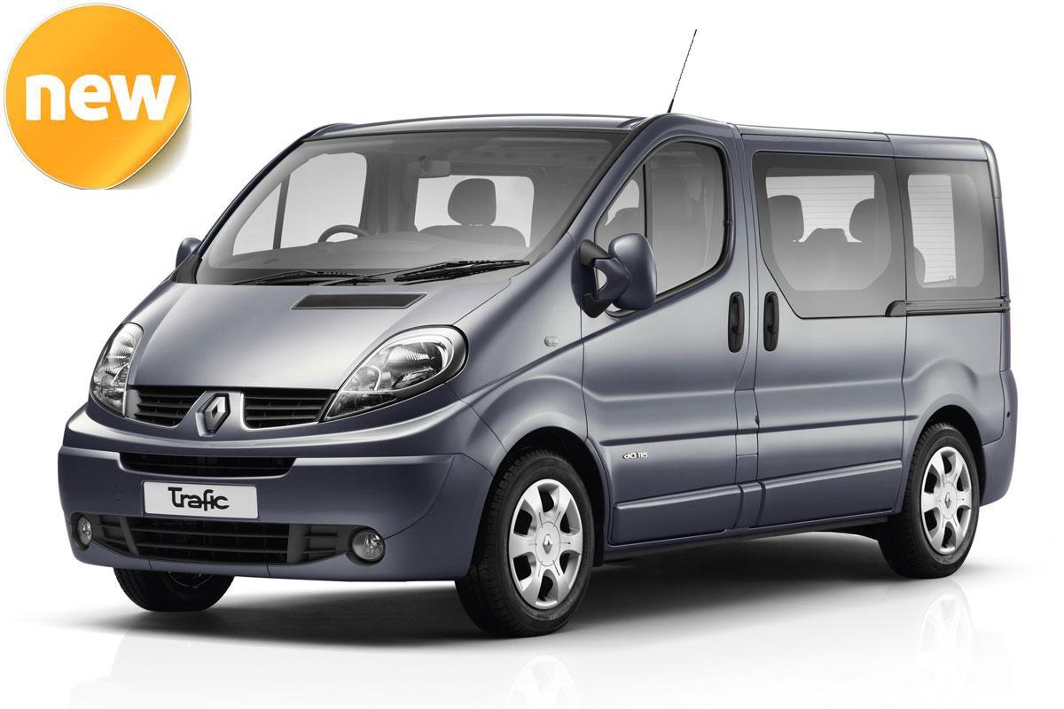 FMN-rent-a-car-renault-trafic-passenger