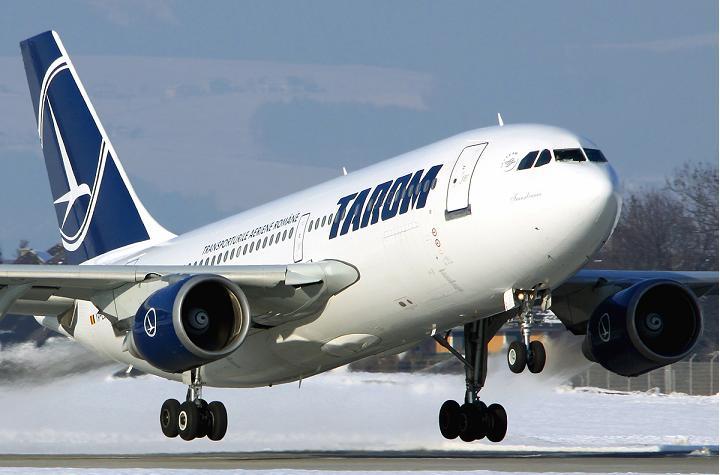YR-LCA-TAROM-Airbus-A310-300_PlanespottersNet_322008